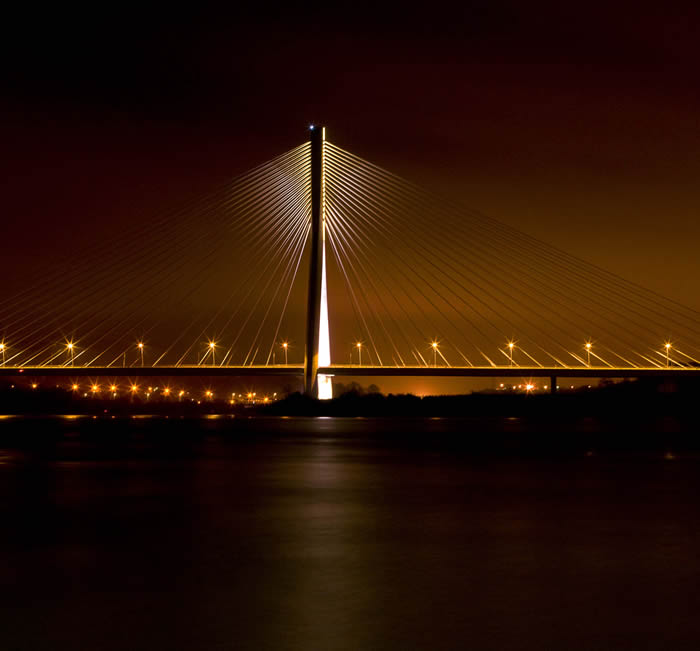 waterford-bridge