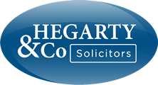 hegarty-solicitors-logo
